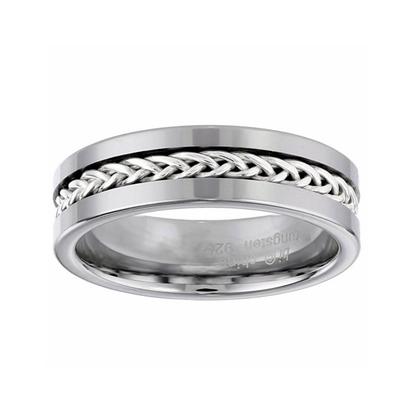 Wonderful Jcpenney Promise Rings Best Of Jcpenney Mens Wedding Bands Best Of Mens  Wedding Bands Jcpenney   Pure Rings Ideas Inspirational Jcpenney Promise  Rings ...