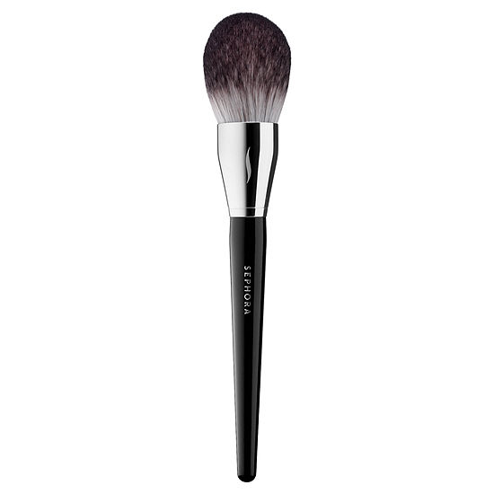 SEPHORA COLLECTION PRO Featherweight Powder Brush 91
