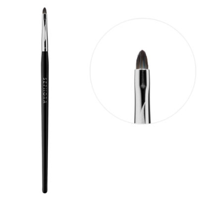 SEPHORA COLLECTION PRO Tapered Liner Brush 33