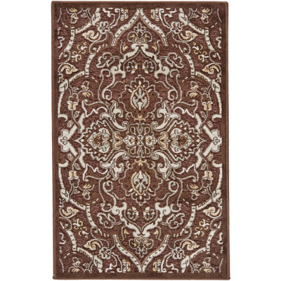 Feizy Soho Rectangular Rug