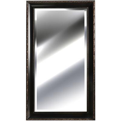 Pinnacle Bronze Mirror