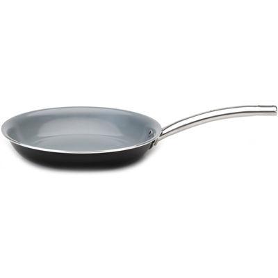 "BergHOFF® EarthChef 10"" Cast Aluminum Nonstick Fry Pan"