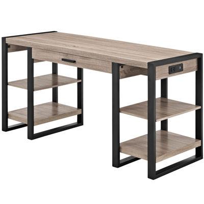 Acradia Desk