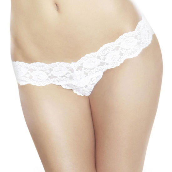Jezebel Posh Thong Panties