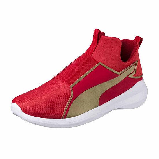 975dd4acbf6 Puma Rebel Womens Training Shoes - JCPenney