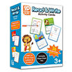 Smart Play 36-pc. Interactive Toy