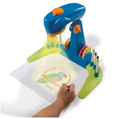 Smart Play 6-pc. Interactive Toy