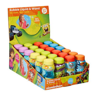 Little Kids 24-pc. Water Toy