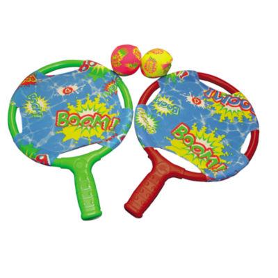Water Balloon Fun 4-pc. Water Toy