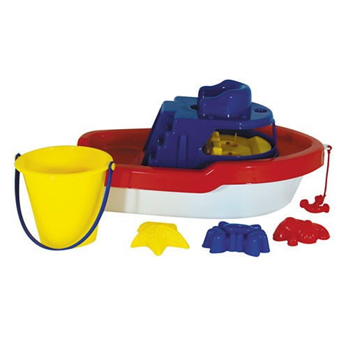 Water Sports 3-pc. Water Toy