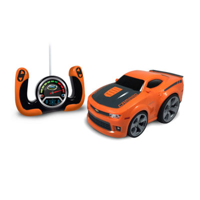 Jam'N Products 2-pack Car