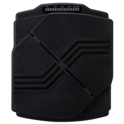 Viper Xtreme Electronic Dartboard