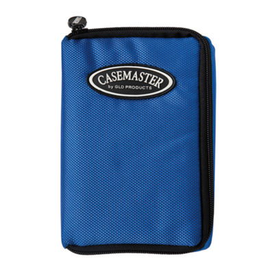 Casemaster  Select Nylon Dart Case