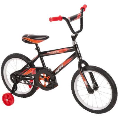 Huffy Pro Thunder 16In Bike