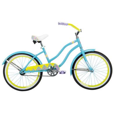 Huffy Good Vibrations 20In Bike