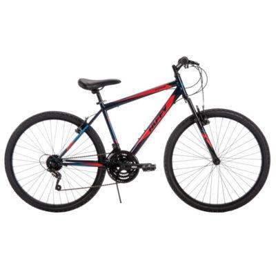 Huffy Alpine 26In Men's Mountain Bike