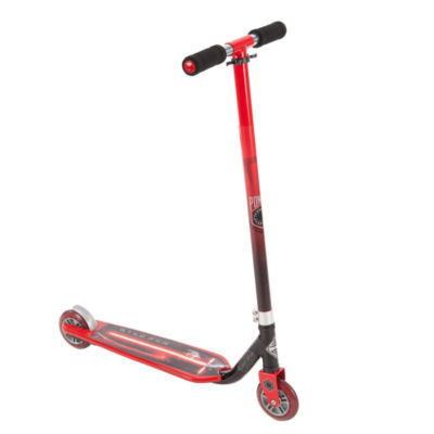 Huffy Star Wars Episode VII Lights and Sounds Inline Scooter