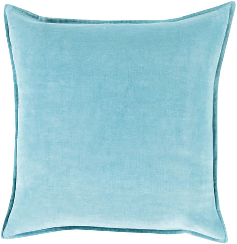 Decor 140 Velizh Square Throw Pillow