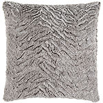 "Decor 140 Sowerby 18""x18"" Throw Pillow"