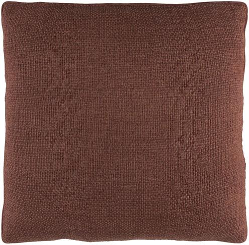 Decor 140 Holtzclawe Square Throw Pillow