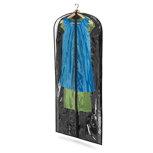 Honey-Can-Do Garment Bag