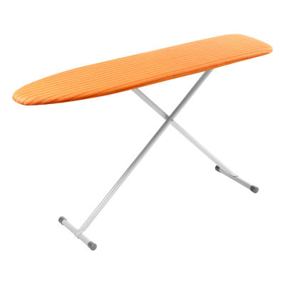 Honey-Can-Do® Collapsible Ironing Board with Sturdy T-Legs