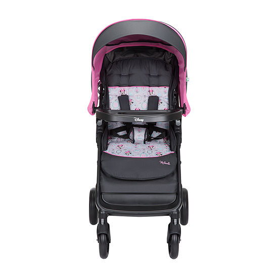 Disney Collection Smooth Ride Travel System