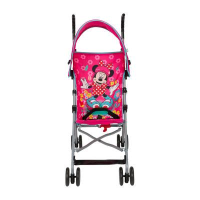 Disney Umbrella Stroller Lightweight Stroller