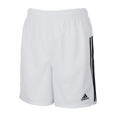 adidas Girls Basketball Short