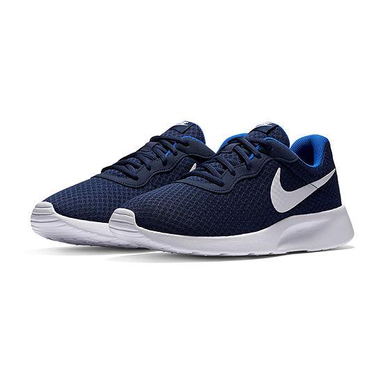 ac51ebdb5a89f Nike Tanjun Mens Running Shoes JCPenney