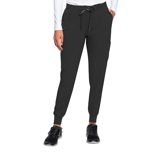 Med Couture Peaches 8721 Womens Scrub Pants
