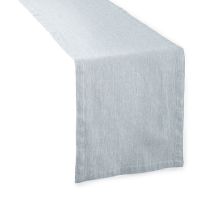 Linden Street Grayson Table Runner
