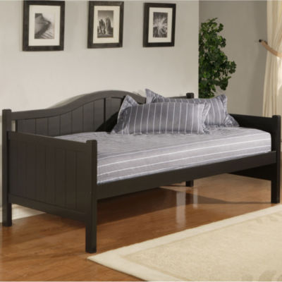 Sydney Daybed