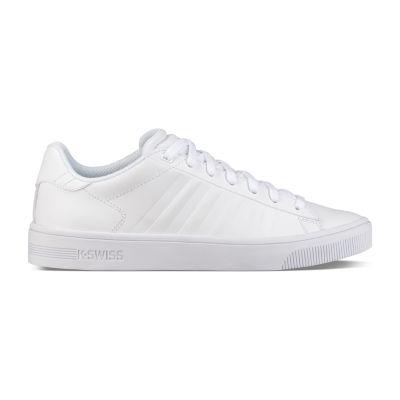 K-Swiss Court Frasco Mens Sneakers