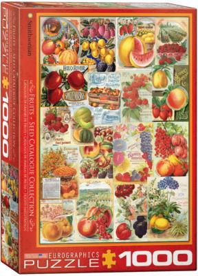 EuroGraphics Elvis Presley Comeback Special 1000-Piece Puzzle