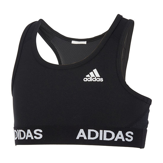 adidas Sports Bra Girls