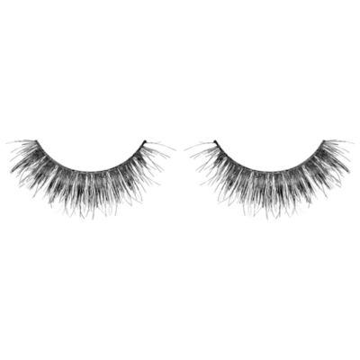 HUDA BEAUTY Olivia Classic False Lashes