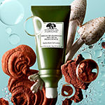 Origins Dr. Andrew Weil for Origins™ Mega-Mushroom Relief & Resilience Hydra Burst Gel Lotion