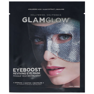GLAMGLOW EYEBOOST™ Reviving Eye Mask