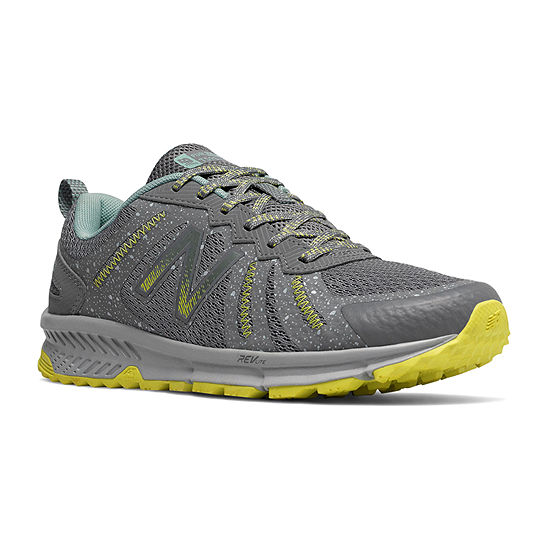 New Balance 590 Med Womens Running Shoes