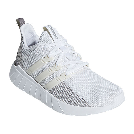 9bf31b4defca adidas Questar BYD Womens Running Shoes JCPenney
