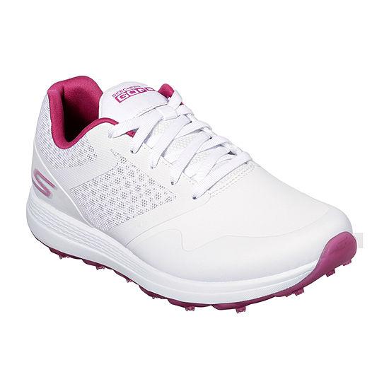 Skechers Go Golf Max Womens Golf Shoes
