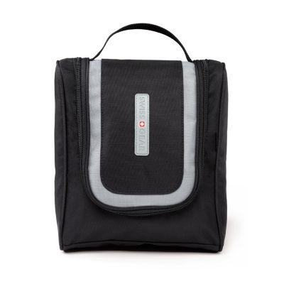 Swissgear Toiletry Bag