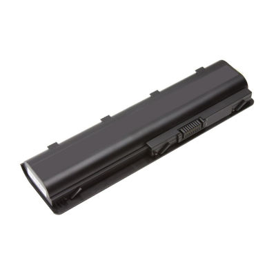 Replacement Laptop Battery For Hp 593553-001