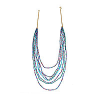 Necklaces + Pendants