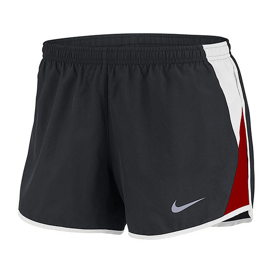 Nike Womens Running Short