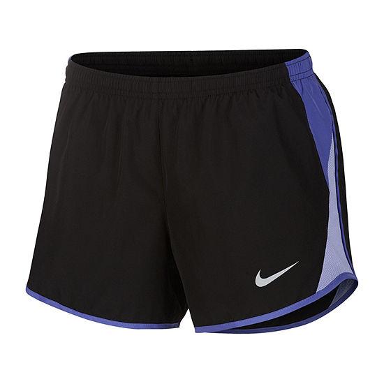 Nike Womens Running Short