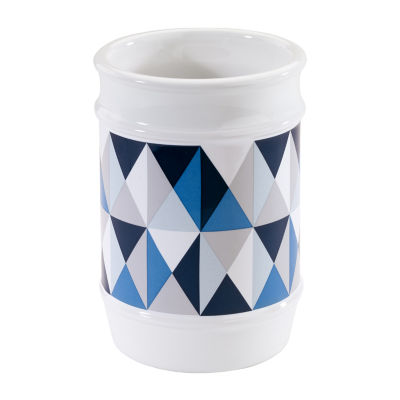 Now House By Jonathan Adler Bleecker Tumbler