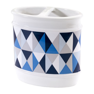 Now House By Jonathan Adler Bleecker Toothbrush Holder