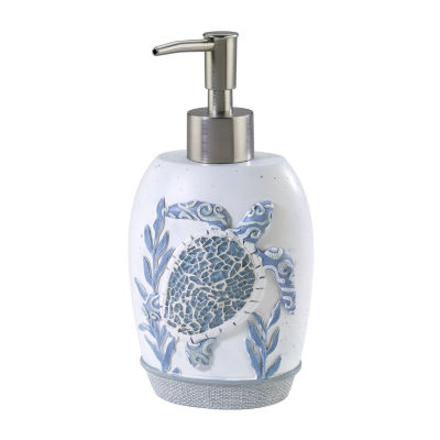 Avanti® Caicos Soap/Lotion Dispenser